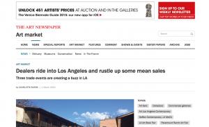 http://www.theartnewspaper.com/news/art-market/16398/